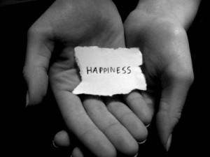 Cara-Sederhana-Untuk-Membuat-Hidup-Lebih-Bahagia-Oleh-Cara-Segiempat-300x225
