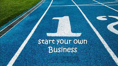 memulai_bisnis