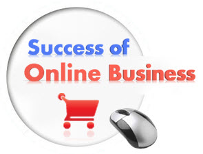 closing bisnis online