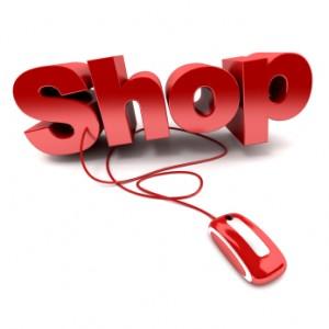 membuat-toko-online-gratis1-300x300