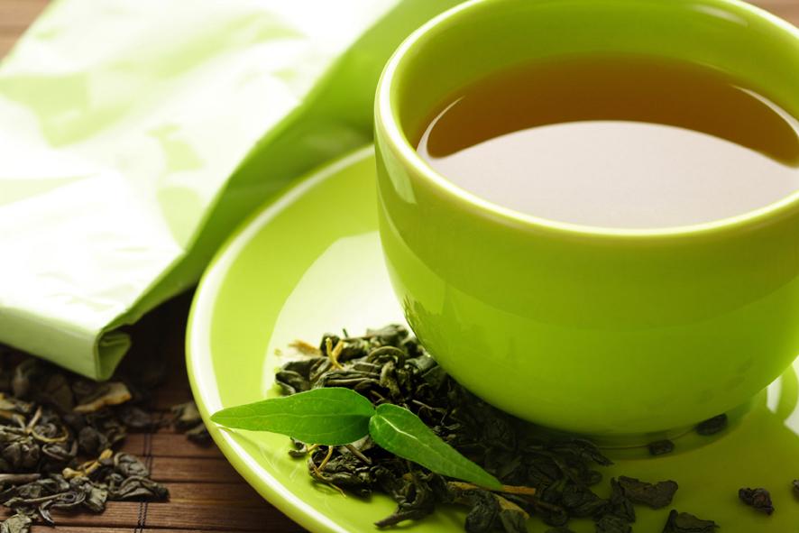 teh-hijau2