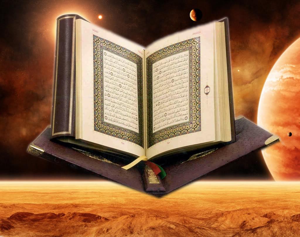 Lovely-Quran